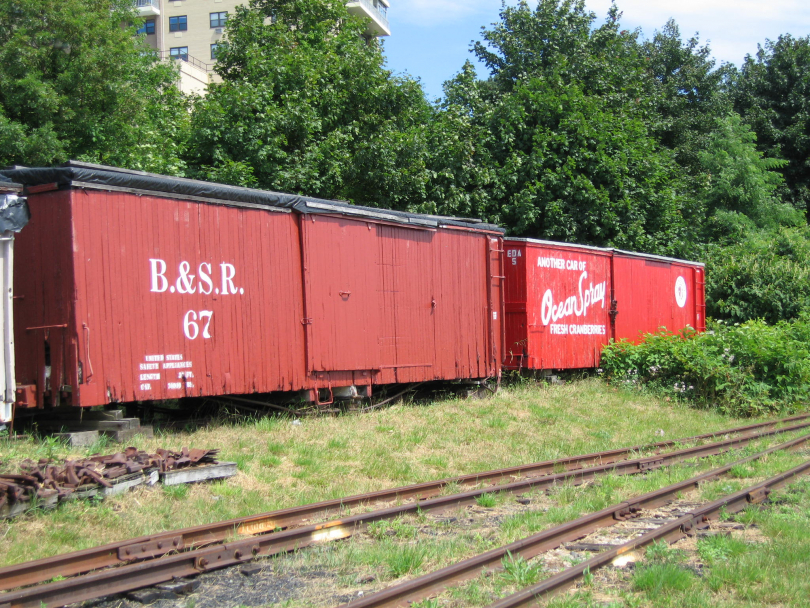 Boxcars%20at%20museum