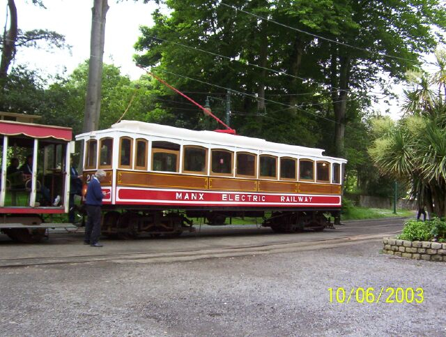 Car%2020%20at%20Laxey