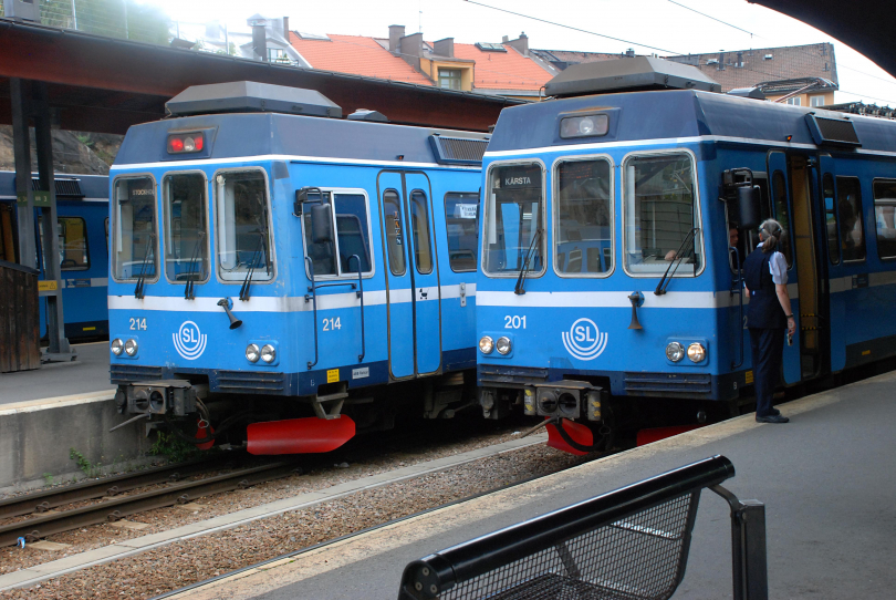 Modern%20Railcars%20in%20Stockholm