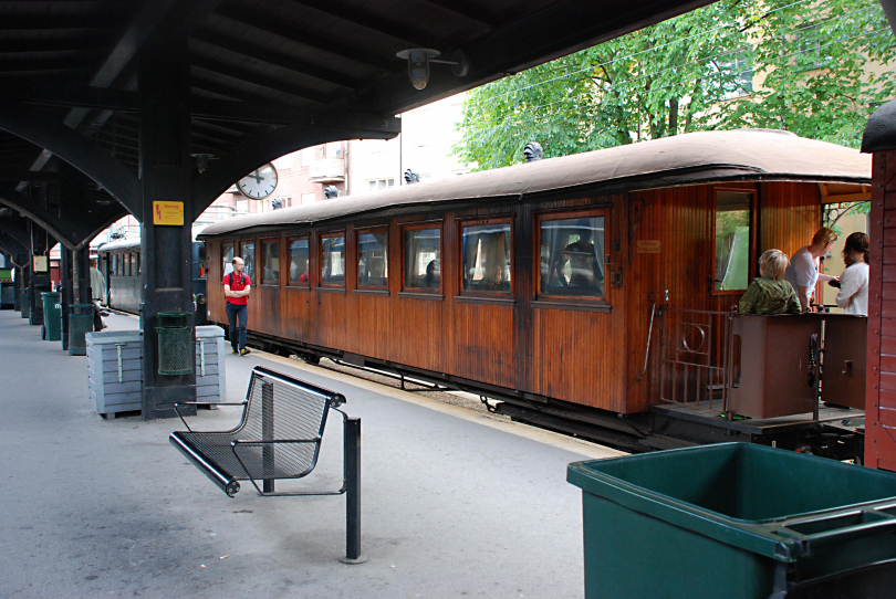 Carriage%20880%20%281914%29