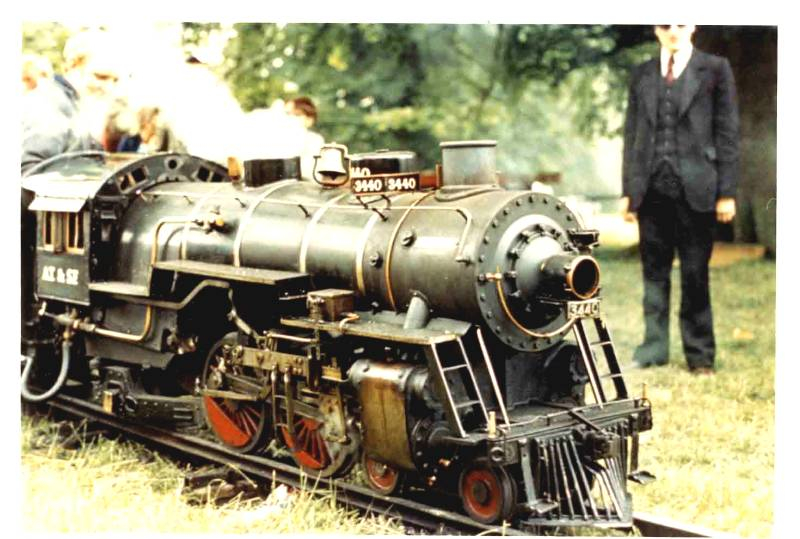 Completed%20loco
