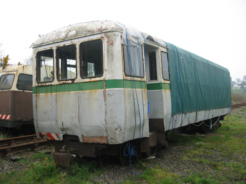 Ex%20West%20Clare%20Railcar