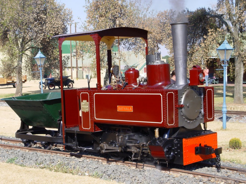 Decauville%200-4-0T