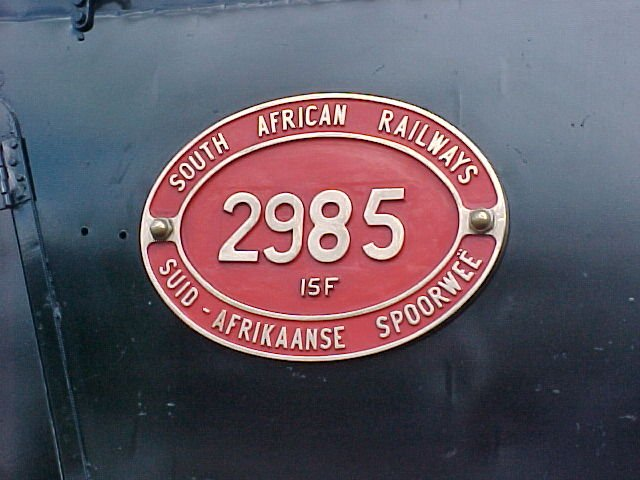 15F%20Number%20plate