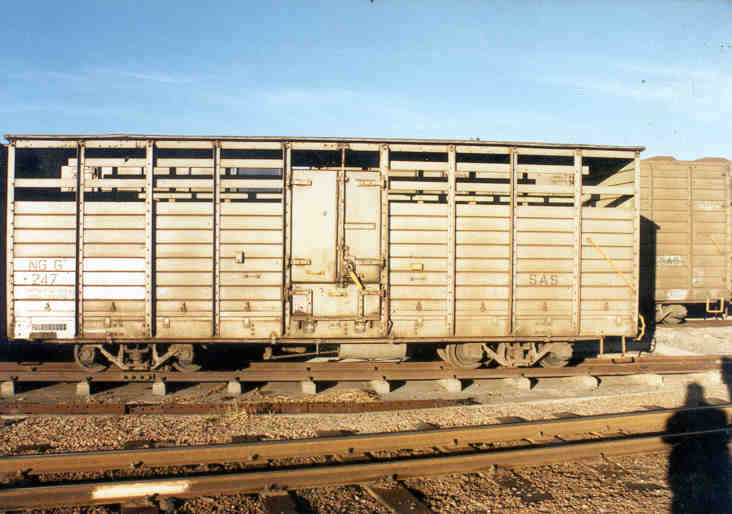 Cattle%20truck
