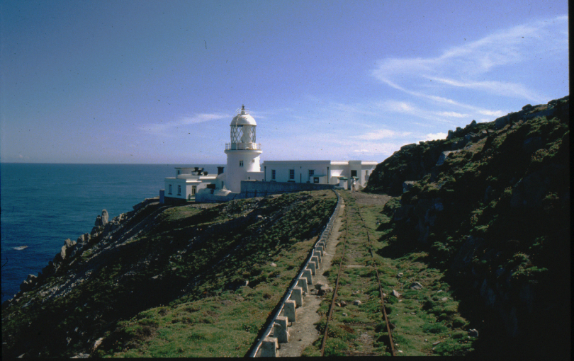 The%20old%20south%20lighthouse%20railway%20on%20Lundy%20Island