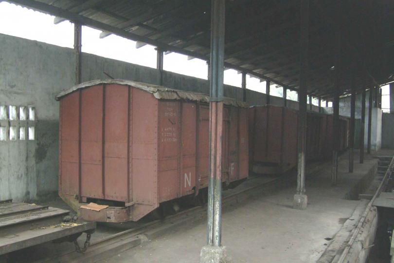 Wagons%20at%20Tidharia
