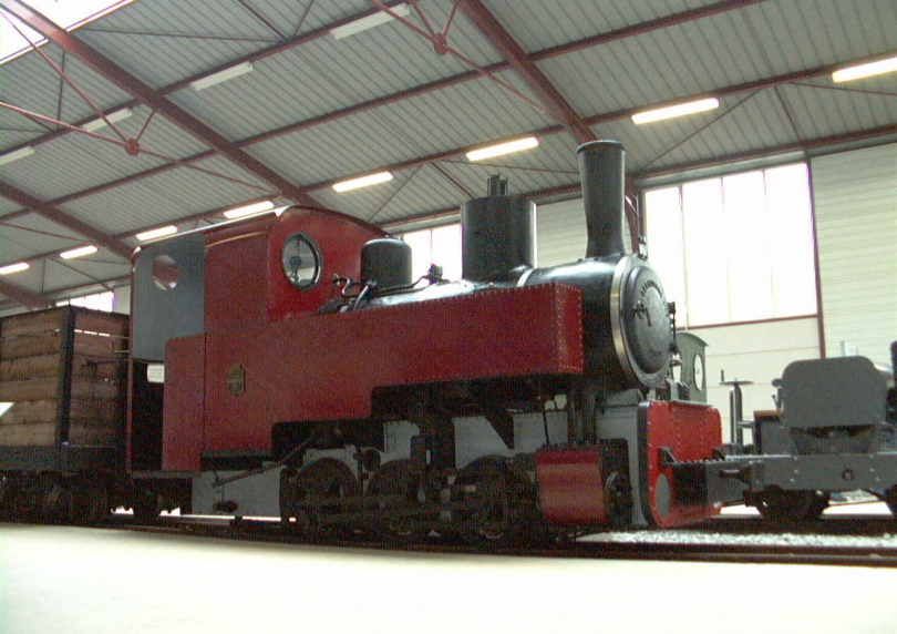 Decauville%200-6-0T