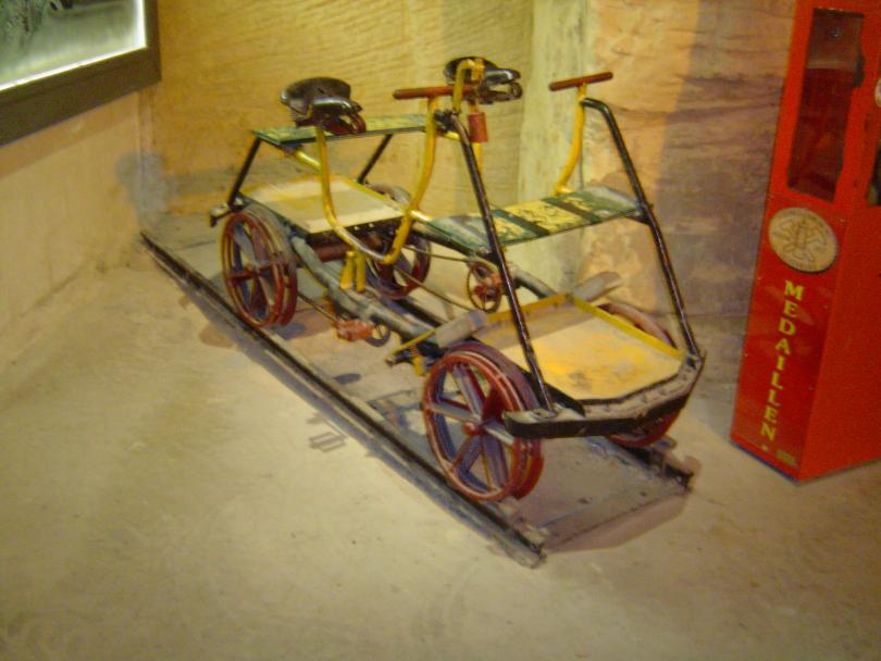 Railbike%20inside%20mine
