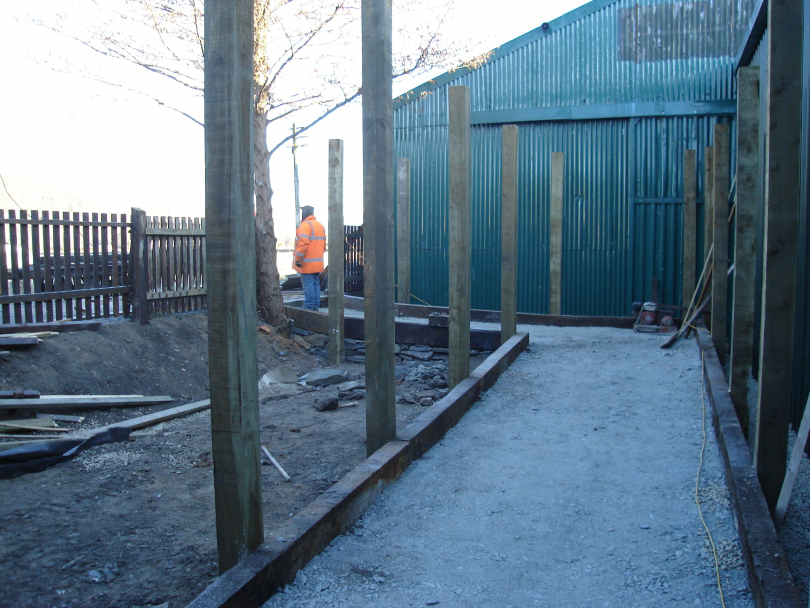 The%20new%20entrance%20ramp