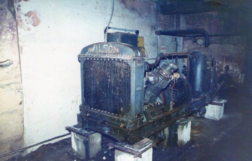 Compressor%201