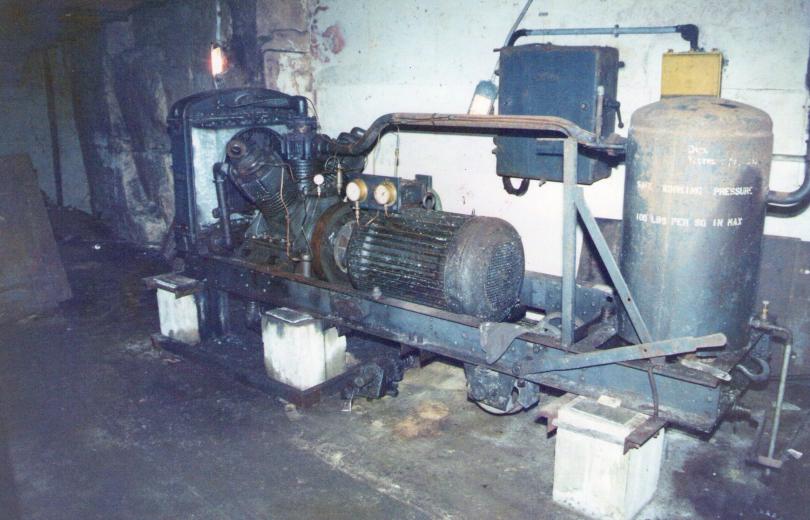 Compressor%202