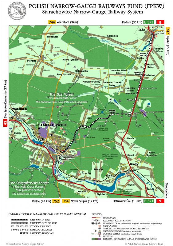 Map%20of%20Starachowice%20Narrow-Gauge%20Railway%20System
