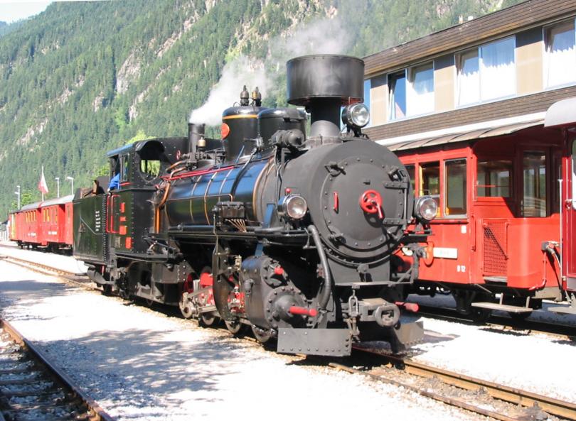 Zillertalbahn%20No%204%20at%20Mayrhofen%203%2F7%2F2005