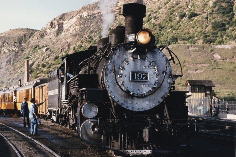 Durango%20Station