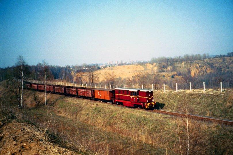 Train%20in%20Bytom