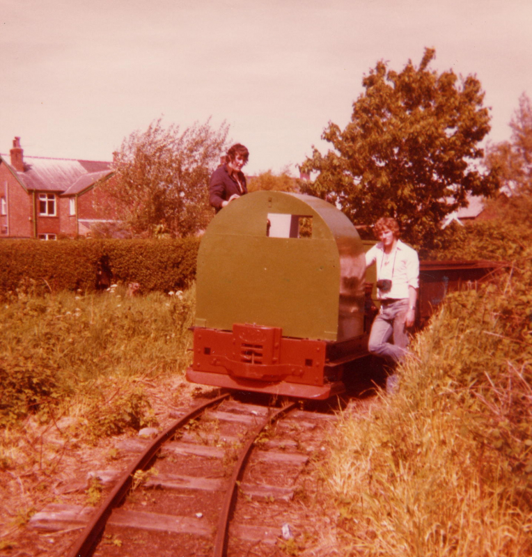 5906%20on%20the%20West%20Lancashire%20Light%20Railway%20in%20the%2070s