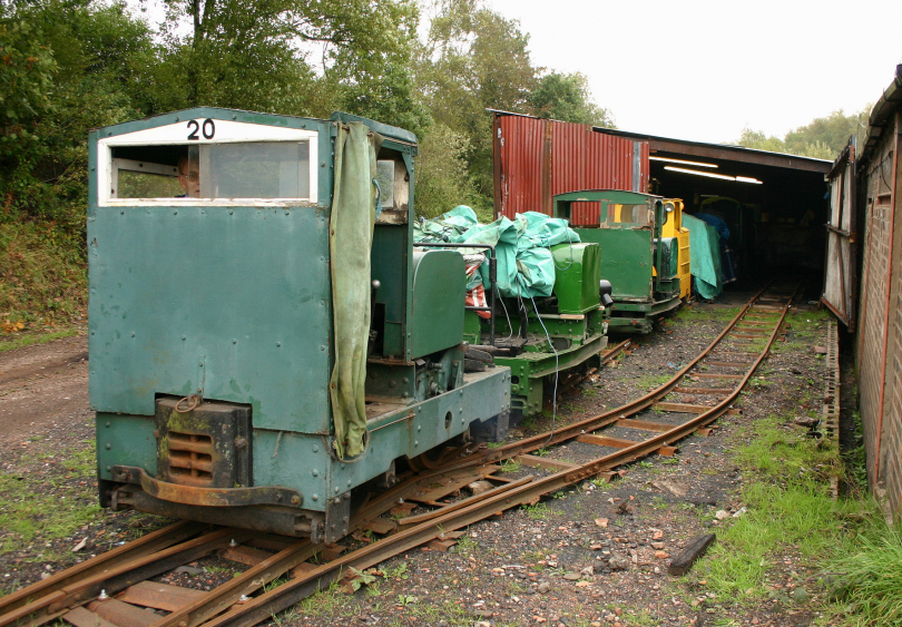 Shunting%20at%20Apedale