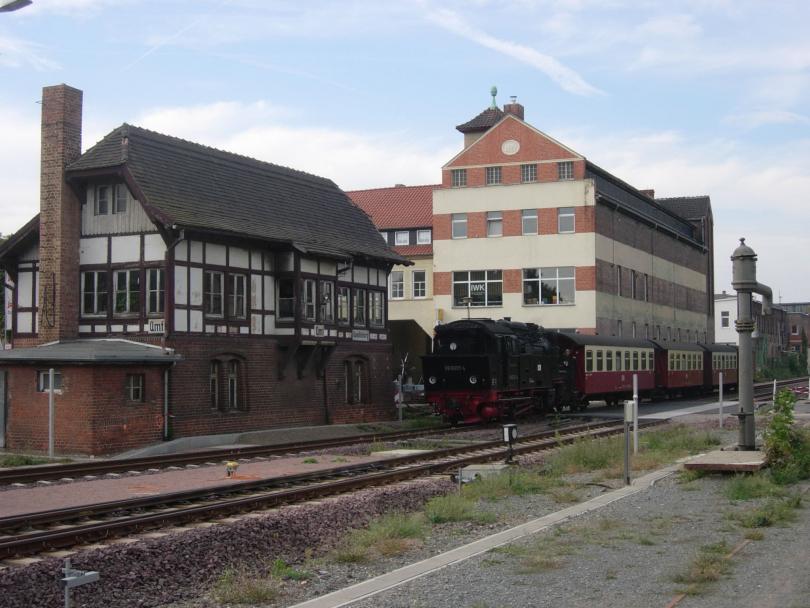 arriving%20quedlinburg