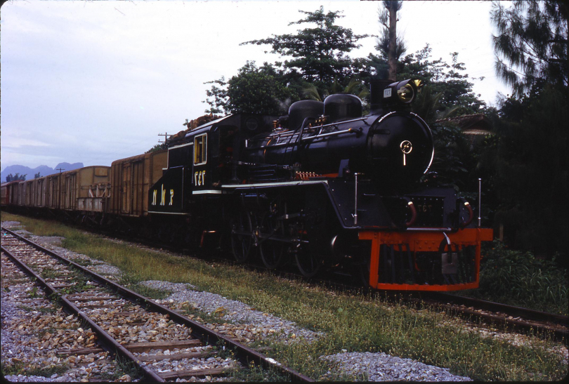 Locomotive%20738