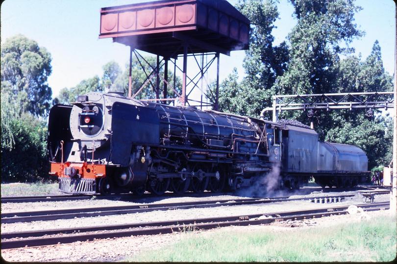 Locomotive%20for%20Maseru%20train