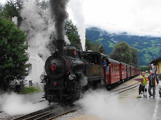Zillertalbahn%20nbr.%205%20at%20Ramsau%20Hippach