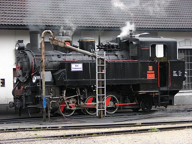 Zillertalbahn%20nbr.%205%20at%20Jenbach