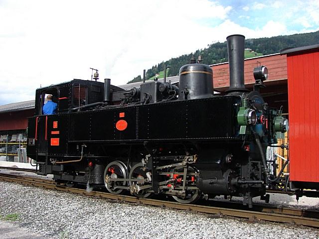 Zillertalbahn%20nbr.%202