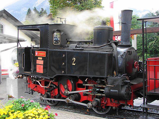 Achemseebahn%20nbr.%202%20at%20Jenbach