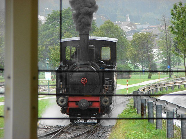 Achenseebahn%20nbr.%202