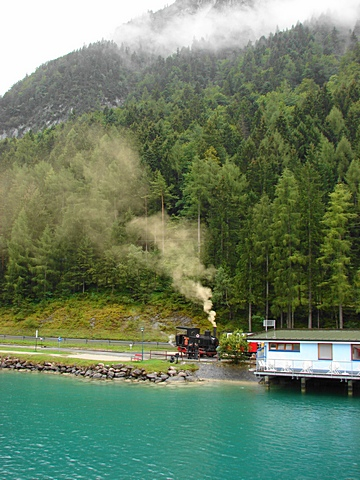 Achenseebahn%20nbr.%202%20and%20the%20Achensee