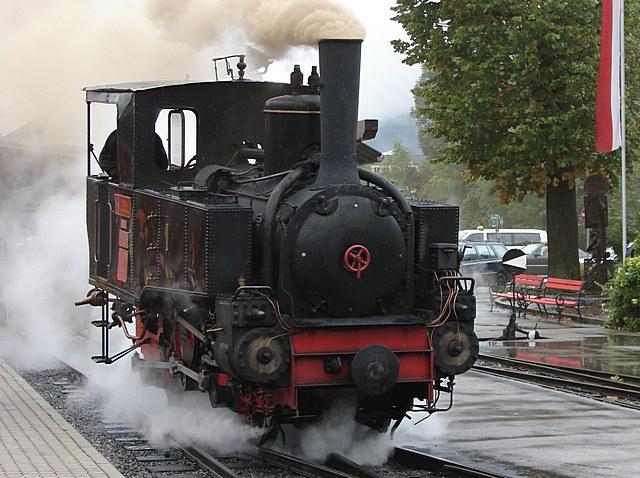 Achenseebahn%20nbr.%201%20at%20Jenbach