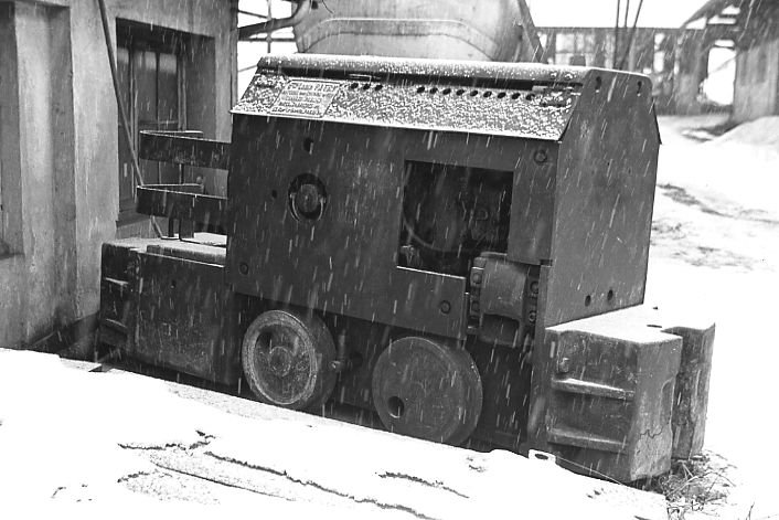 Mine Orbagnoux (01)