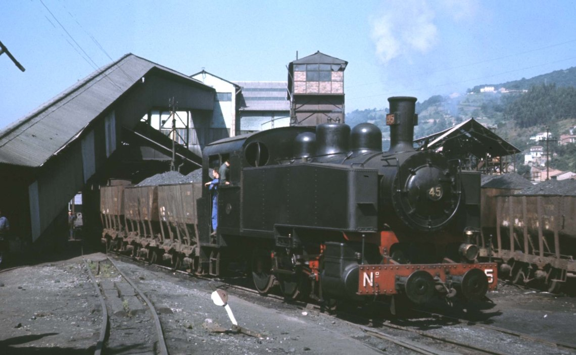 No. 45