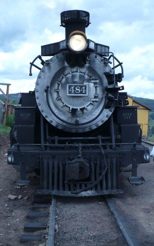 No. 484