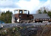 Wagonmaster LM295