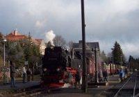 99 7232 at Drei Annen Hohne