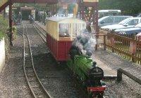 steam gala 2007