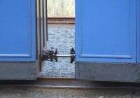 fairbourne railway coach coupling