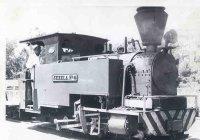 Sezela No4