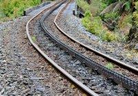 Abt Rail System