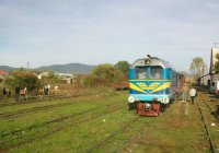 Loc Tu-2