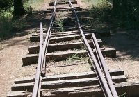 Line slippage