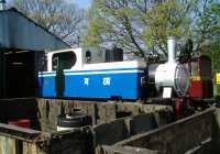 740 at Page's Park