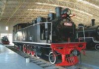 JF51 no. 738