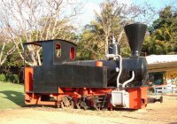 Medine engine