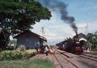 B5214 at Balapulang