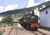 E206 at Moncorvo