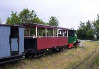 Melior at Sittingbourne