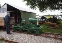 Railtruck